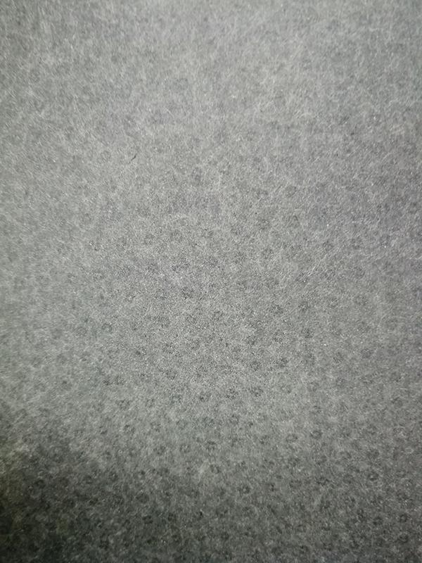 无石棉复合板