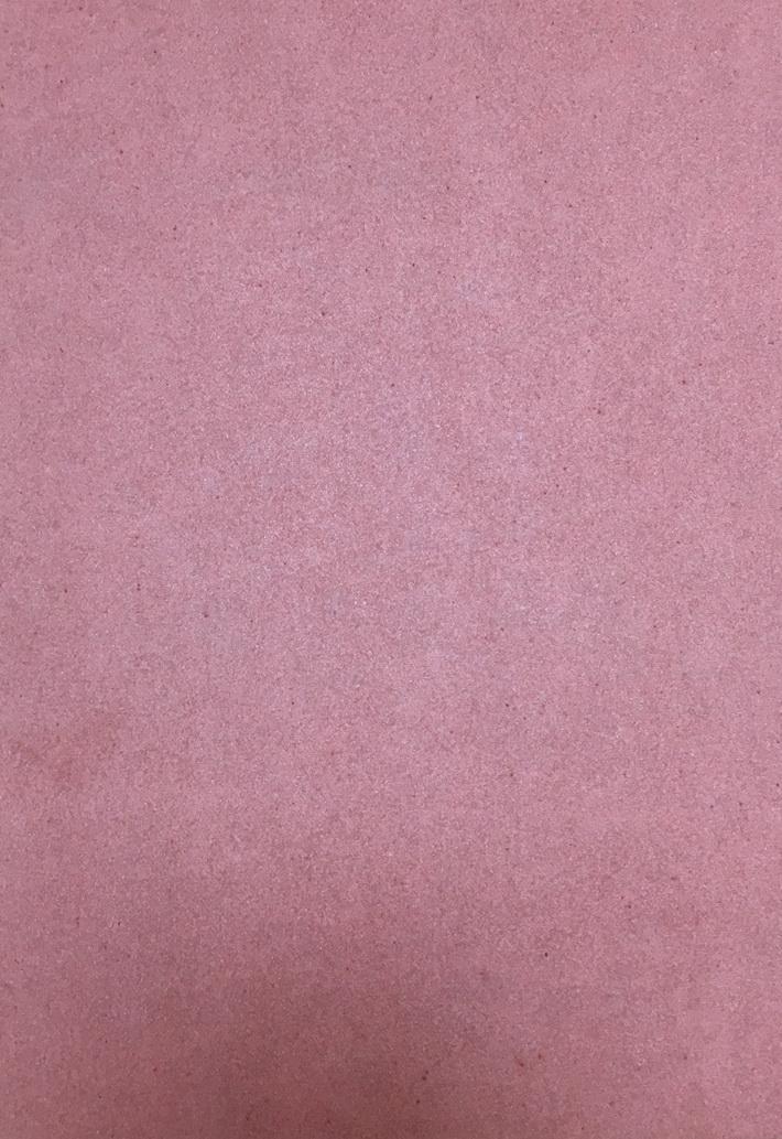 无石棉辊压板