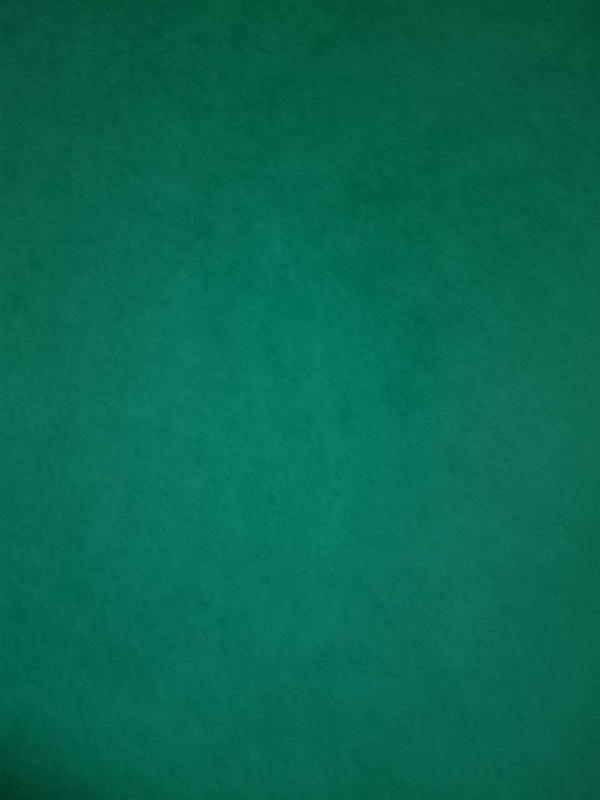 无石棉纤维复合板